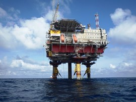 Dong Energy gets approvals for $1 3bn sale of upstream oil and gas