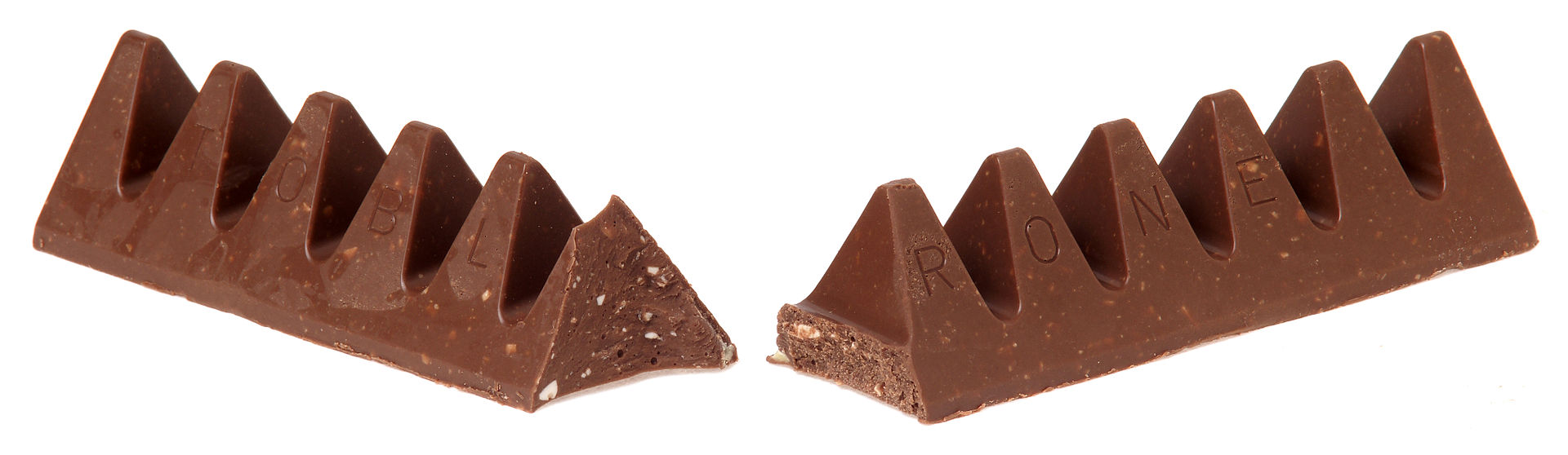 Mondelez cuts Toblerone chocolate bar weight - Food Business Review