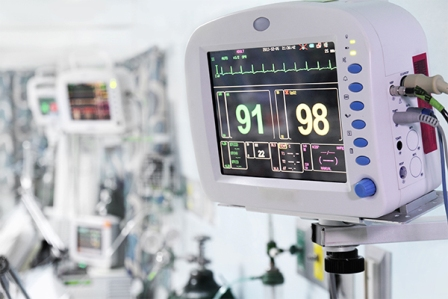 DKSH buys medical device distributor Europ Continents