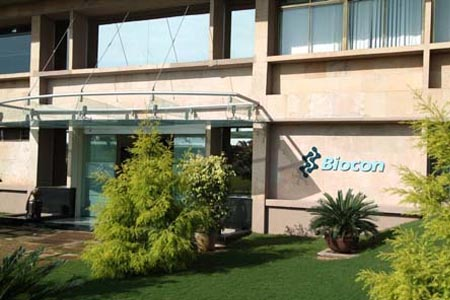 biocon launching a new cancer drug Biocon: launching a new cancer drug in india  the ceo of biocon has to  make product launch timing, pricing, channel, and communications.