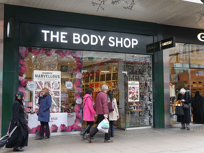 body shop research Customer experience research, insights and optimization drive brand performance with customer surveys, mystery shopping, compliance audits & analytics.
