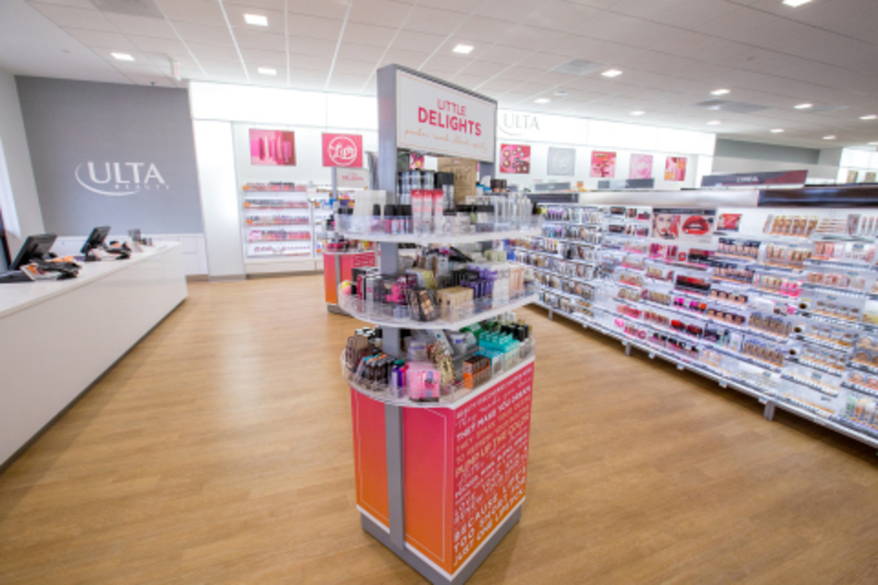"""ulta business analysis To maintain market share in an increasingly cluttered industry, ulta is  but with  its pretty packaging, in-store testers and high-profile product  in the marketplace  — it's how we shop today,"""" said retail analyst jane hali, the."""