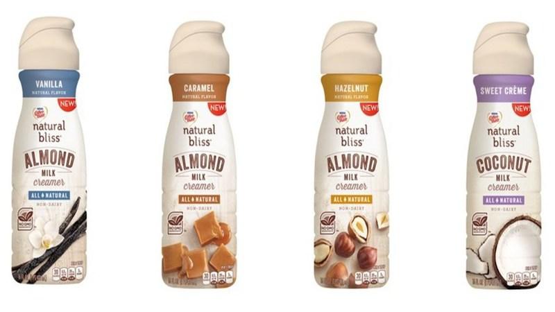 how to make coffee flavouredd milk