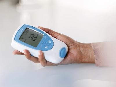 Home Anticoagulation Monitoring