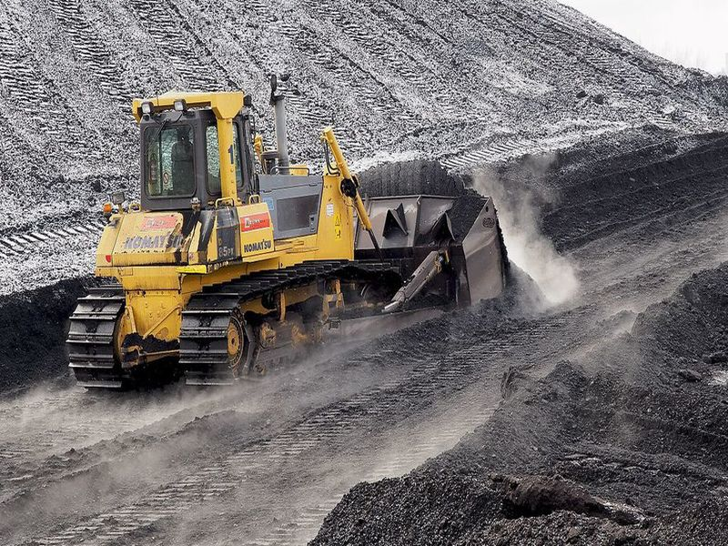 jsb market research coal mining Coal india powerpoint presentations hot searchs powerpoint - an overview of coal and its uses mining, , jsb market research : coal mining in india to 2020.
