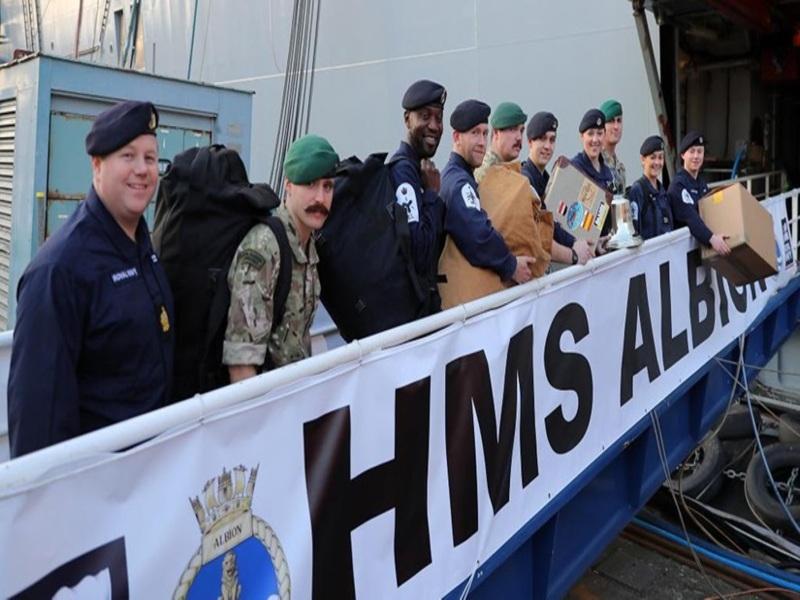 HMS%20Albion_edit.JPG