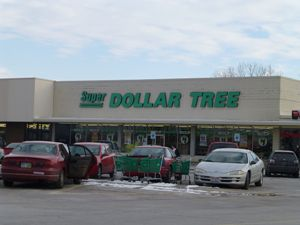 Dollar Tree-copy