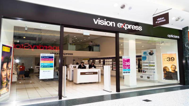 April S Top Stories Tesco S Sale Of Opticians Business