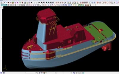 News sur la navale mondiale (les chantiers de constructions navales) - Page 2 Ship154