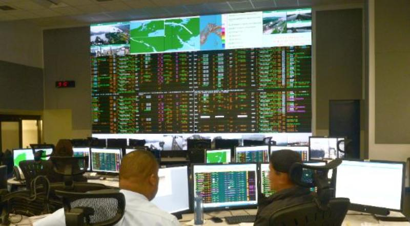 Panama Canal to launch state-of-the-art vessel scheduling and maritime resources management system
