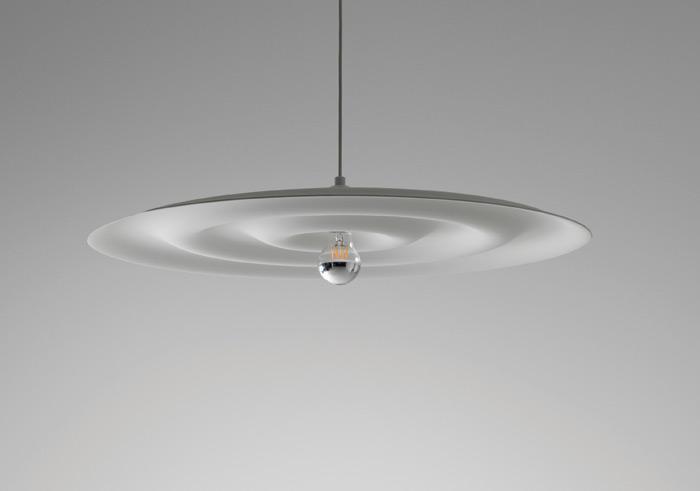 w171 alma pendant designed Tham & Videgård for Wästberg