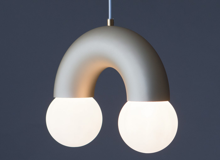 Lighting Collection #1 by HAHA Studios