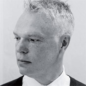 Gregor Jackson