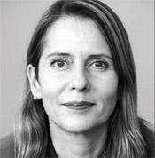 Paola Antonelli , MoMA