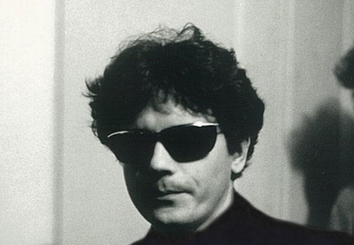Christian de Portzamparc circa 1967