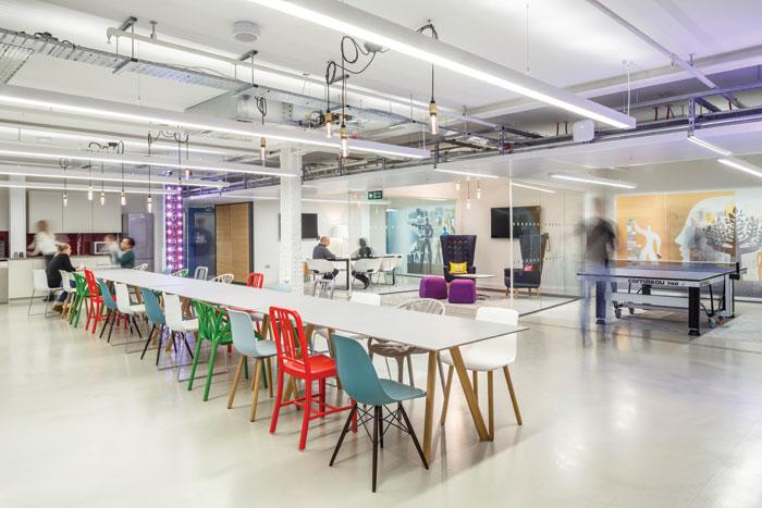 One To Watch Design Practice Align Designcurial