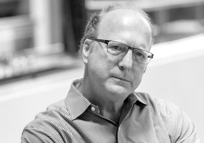 Joe Parry director, global Marketing, Universal Fibers