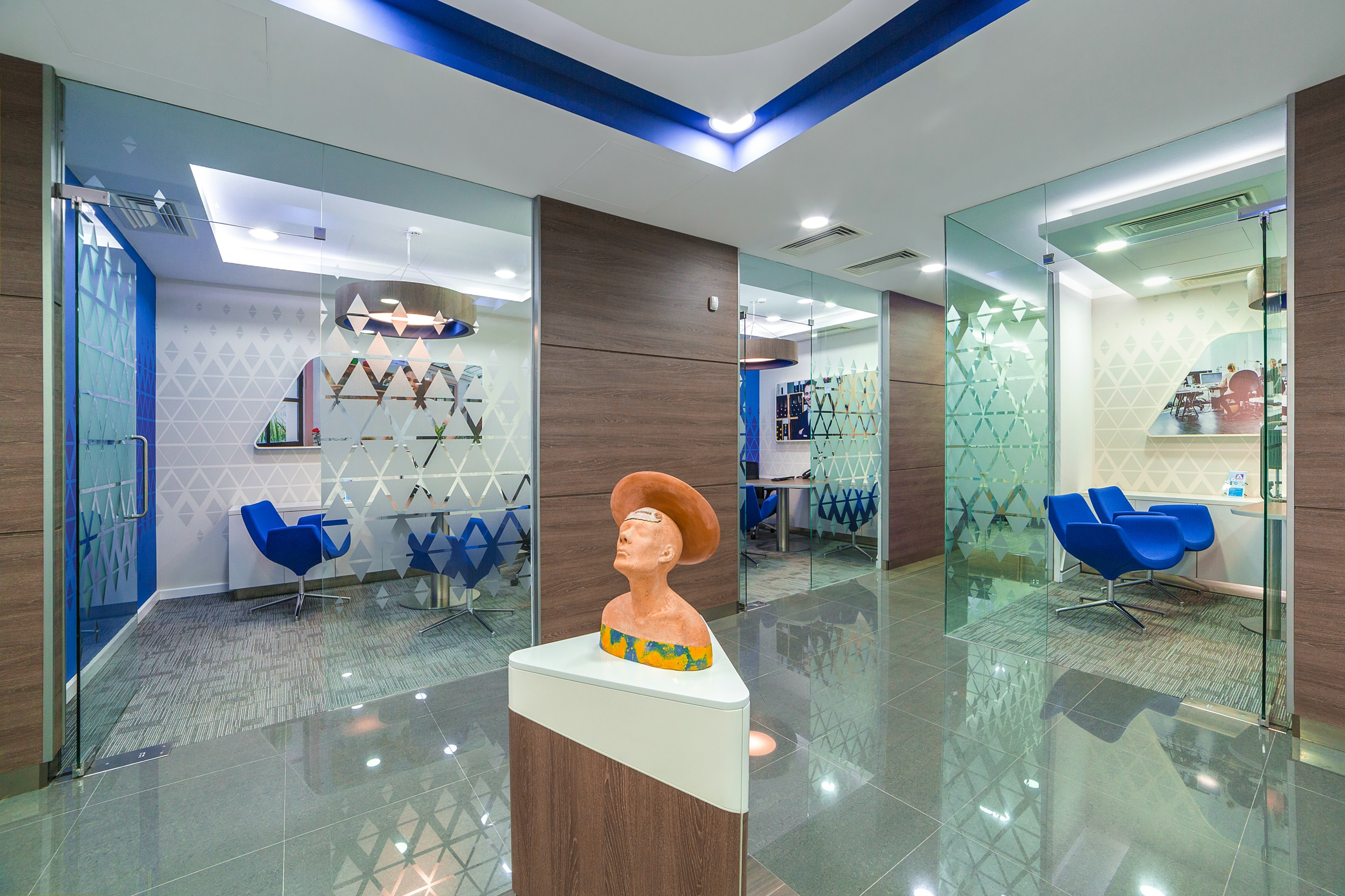 lowres branch 3 - An ambitious redefining of the customer experience