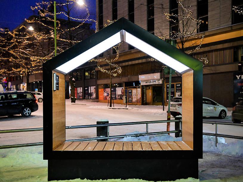 5 Best Contemporary Urban Bench Designs Designcurial