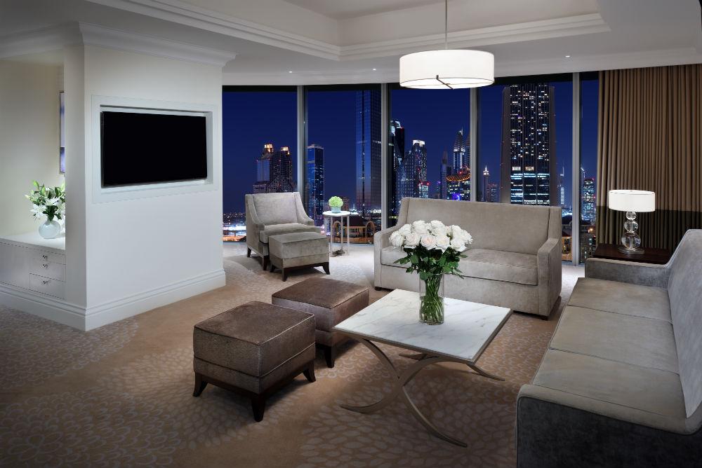 Image Result For Q Home Design Dubaia
