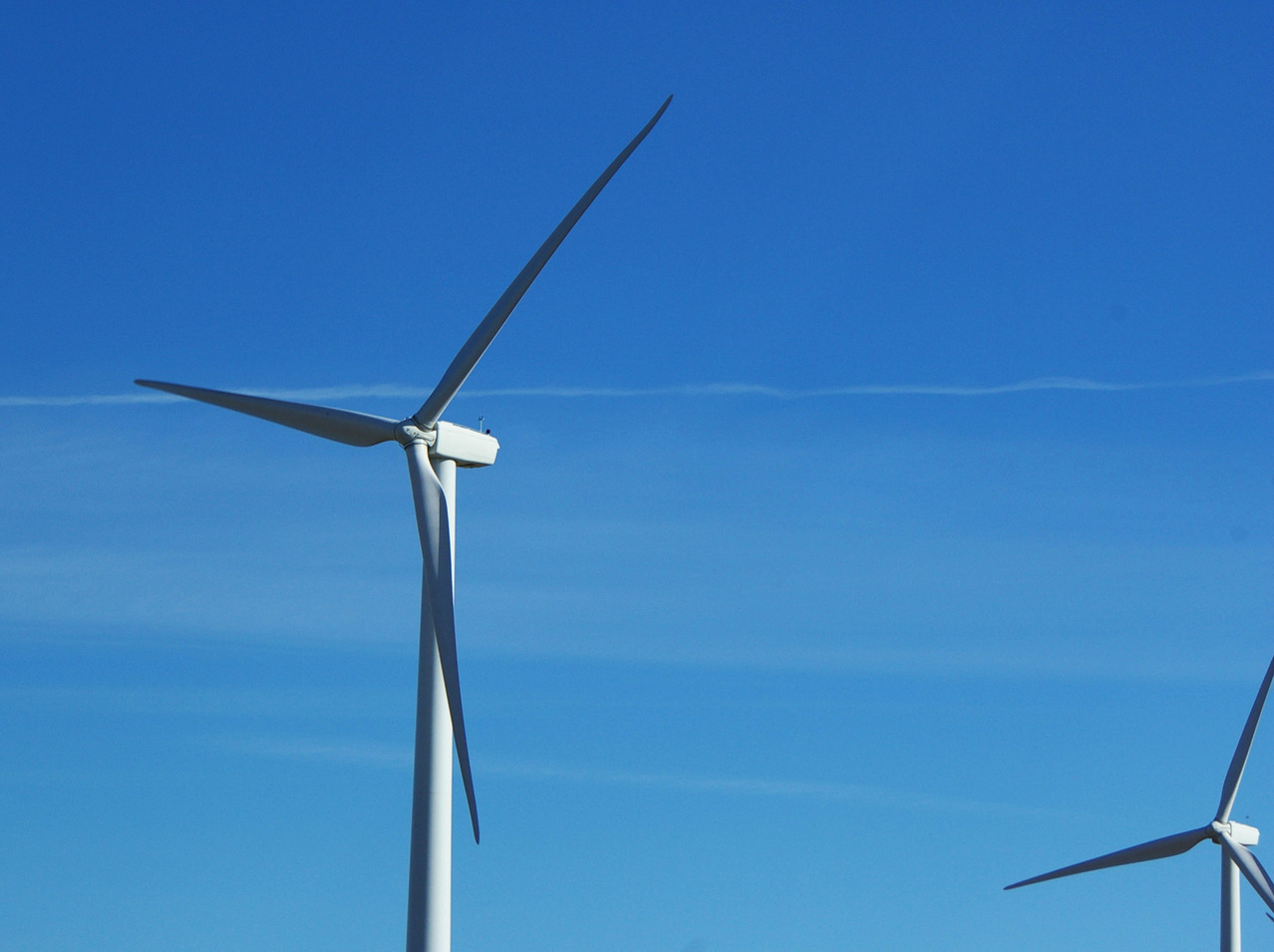 Saudi Arabia Launches Tender For Wind Plant