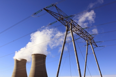 Brookfield Asset Management to acquire Toshiba\'s Westinghouse for ...