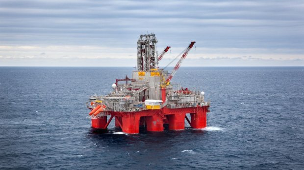 Norway awards record 75 oil exploration licences