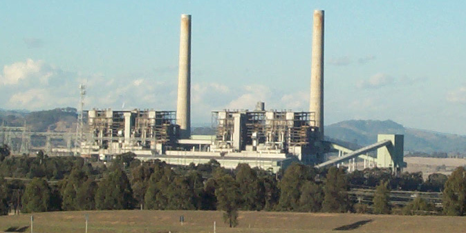 AGL yet to receive offer from Alinta