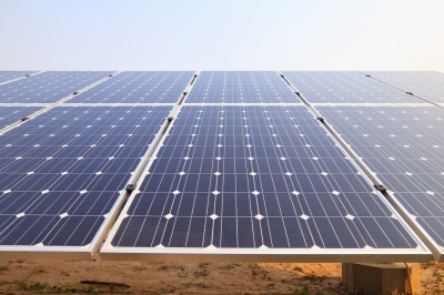 Five Most Commonly Used Solar Panels Compelo Energy