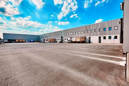 Arvato Scm Extends Fulfillment Services Agreement With Marc Opolo