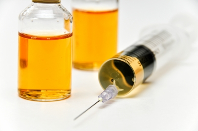 Merck to invest $125m in Moderna Therapeutics