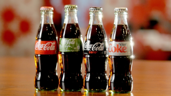 Do You Own The Coca-Cola Company (NYSE:KO) Shares?