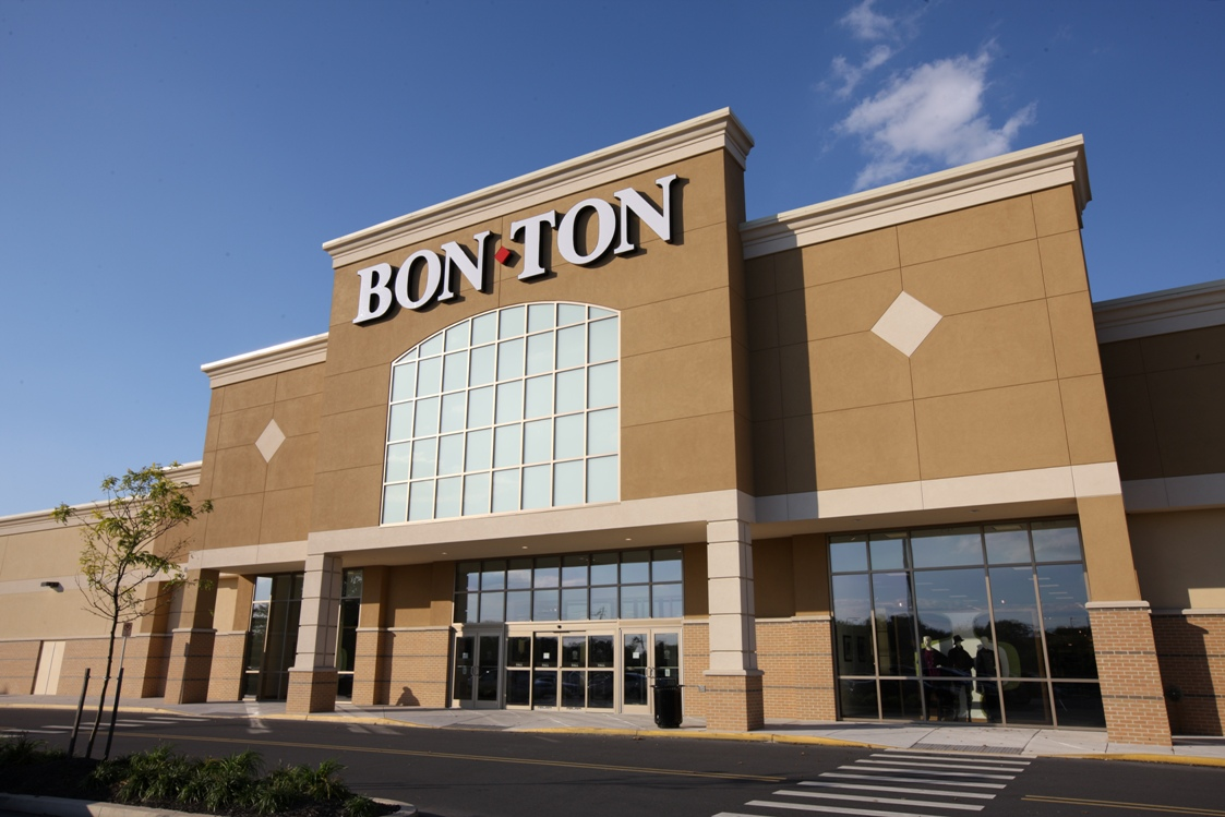 Potential buyer for Bon-Ton steps forward just before bankruptcy proceedings begin