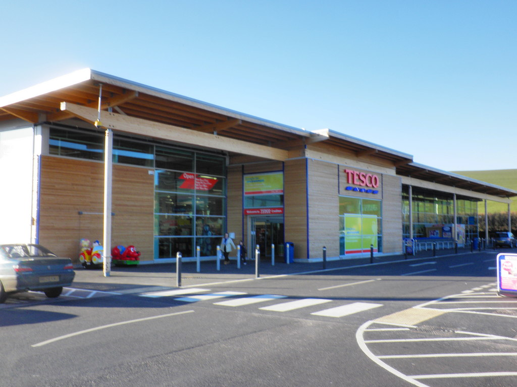 Tesco completes 37bn acquisition of booker retail business review tesco completes 37bn acquisition of booker gumiabroncs Choice Image