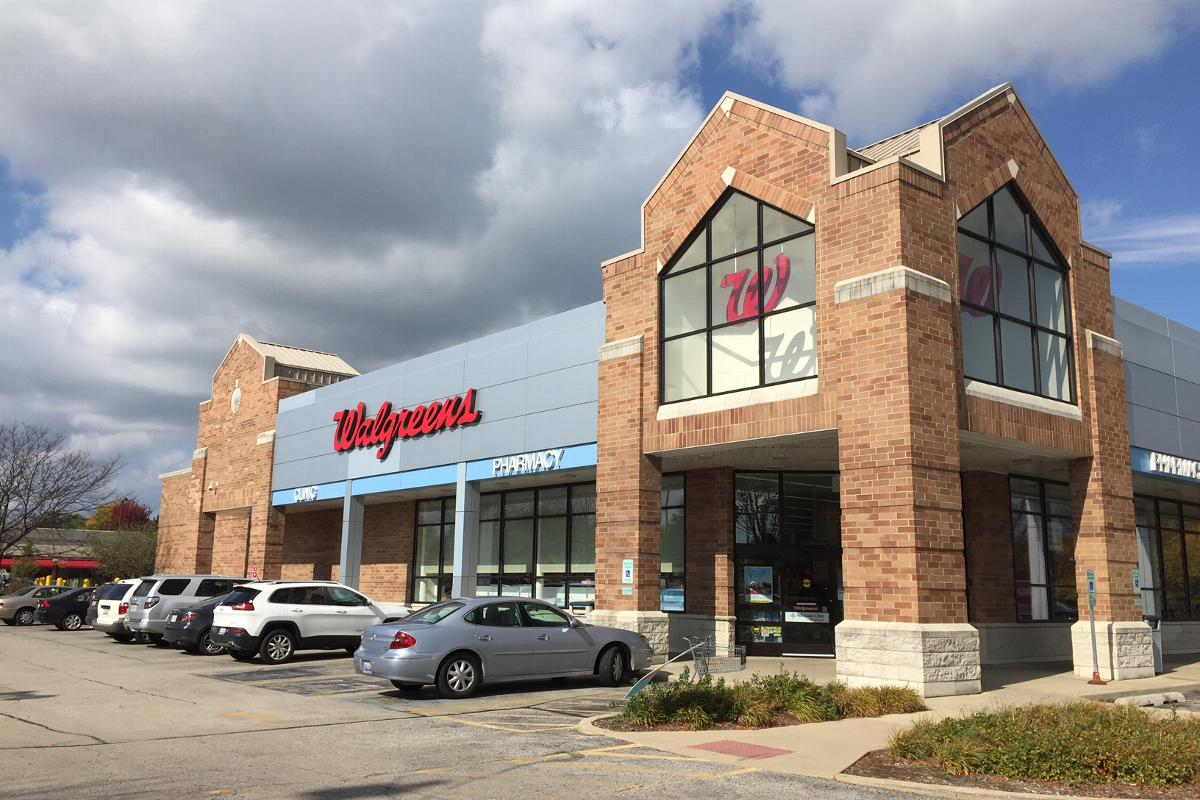 Rite Aid Loses 12% after the FTC Nod for Walgreens Deal