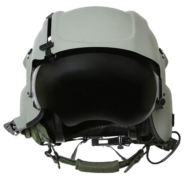 gentex helicopter helmets with Newsgentex Wins Us Army Contract To Deliver Helmets For Apache Helicopter Crew 5884162 on 311381761709856112 besides 62 Ld Project Regular Flight Helmet With Bose A20  munications besides Aviation Flight Helmets further Cd00312686ff98f7cd11011872fc2e0b additionally 96da9654dd29b30c3417a0d72a559106.