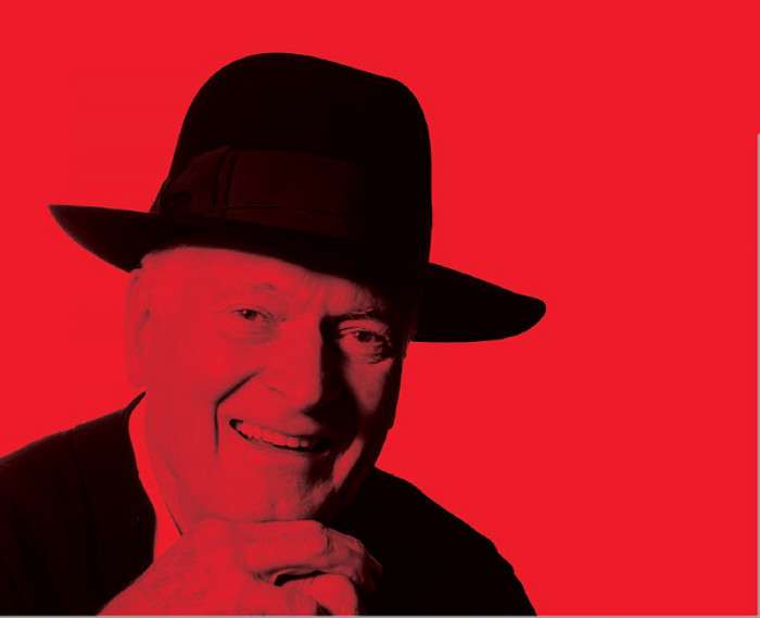 Kenneth Grange, Industrial designer