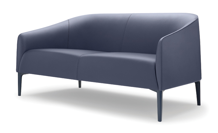Manta Designed by Lyndon for Boss Design