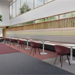 DESSO AirMaster® Earth & Tones by Tarkett