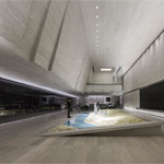 TIANDI Art Museum by Enjoy Design