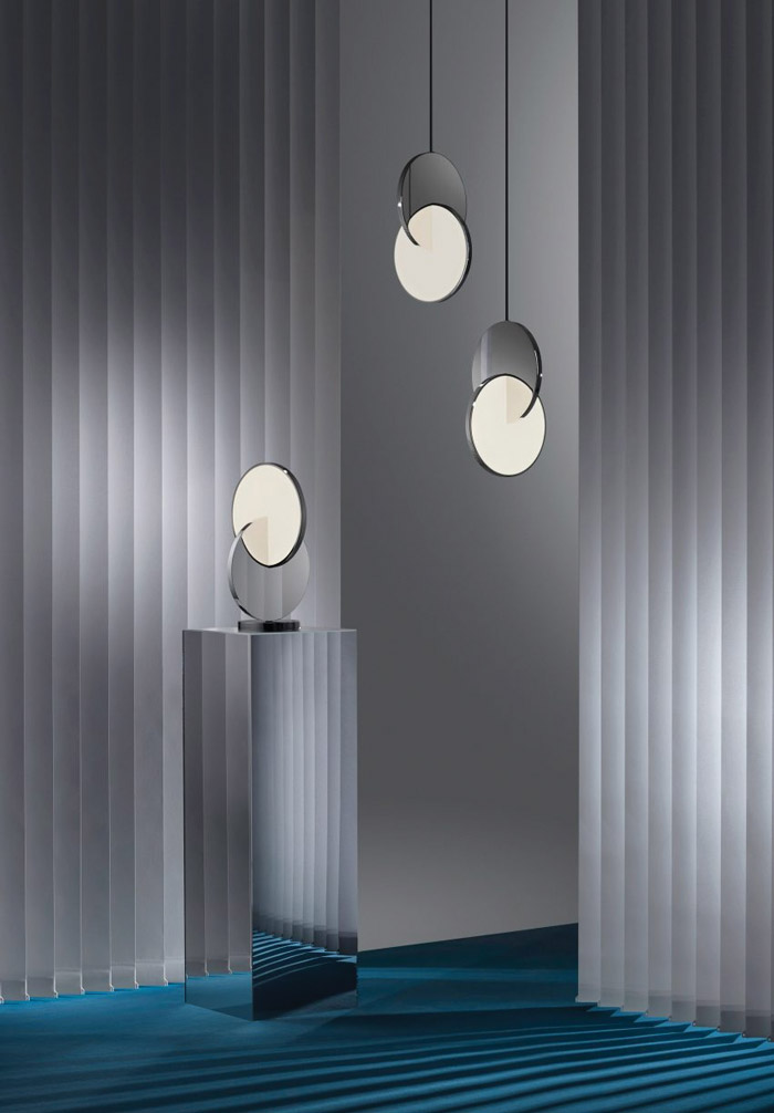 Lee Broom, Observatory