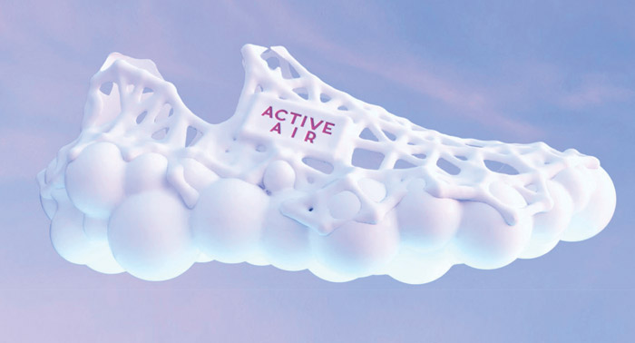 Sabina Weiss, Sam Cryer, Umar Hossain, Ines F Marques, Yoo-Jin Jung, ActiveAir