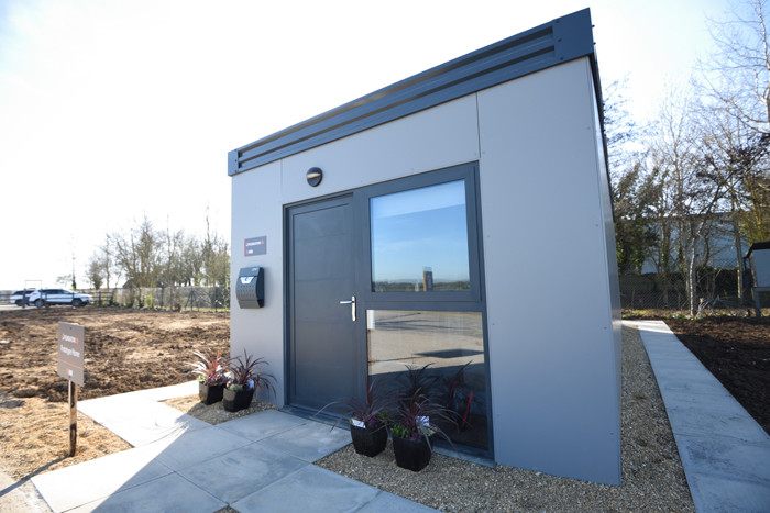 Housebuilder Hill has launched Foundation 200, a charitable scheme to provide 200 generously sized modular homes, free for charities. Designed by the company's in-house architects with input from user groups, the homes are energy-efficient and safe
