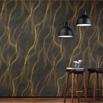Muse Acoustic Wall Panels by Woven Image