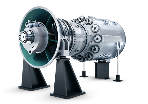 Siemens to supply first HL-class gas turbine to Taiwan (Photo credit: Siemens)