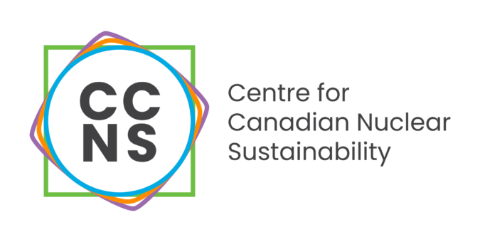 OPG has opened the Centre for Canadian Nuclear Sustainability