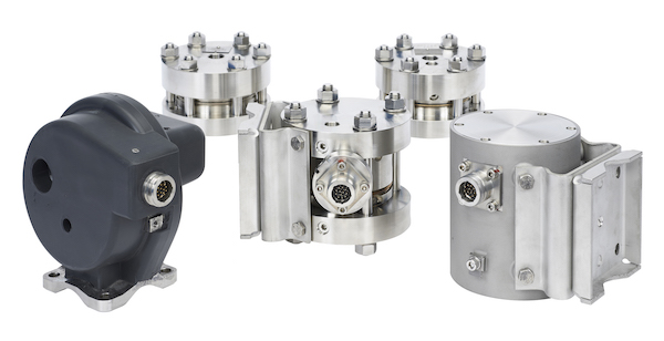 Rolls-Royce is supplying Bibloc pressure transmitters for Zhangzhou 1&2 in China
