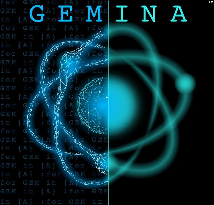 GEMINA programme (Credit ARPA-E)