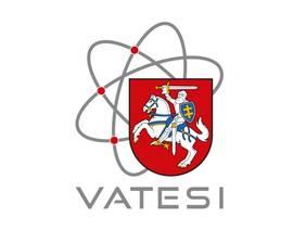 Vatesi logo
