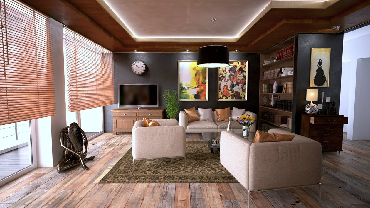 Interior Design People Home Decorations Design list of things